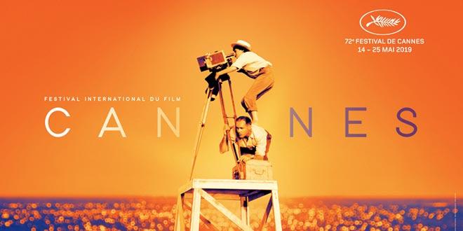 Festival di Cannes 2019: i nomi della giuria