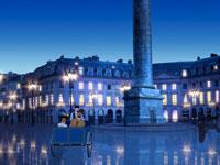 Dilili a Parigi: recensione