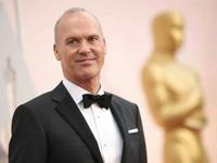 Michael Keaton nel cast di Goodrich