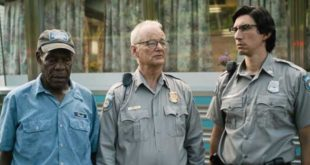 The Dead Don't Die: trailer ufficiale