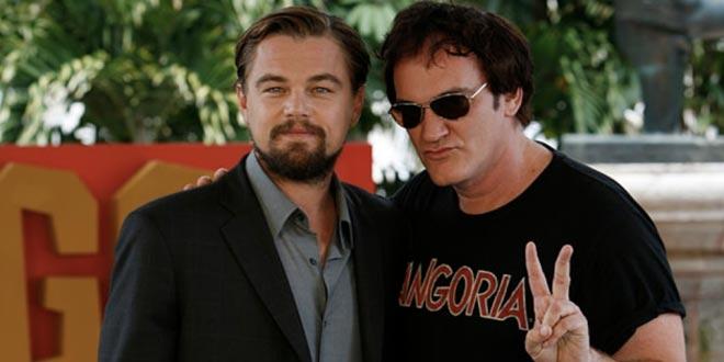Festival di Cannes: aggiunti i film di Quentin Tarantino e Abdellatif Kechiche in concorso