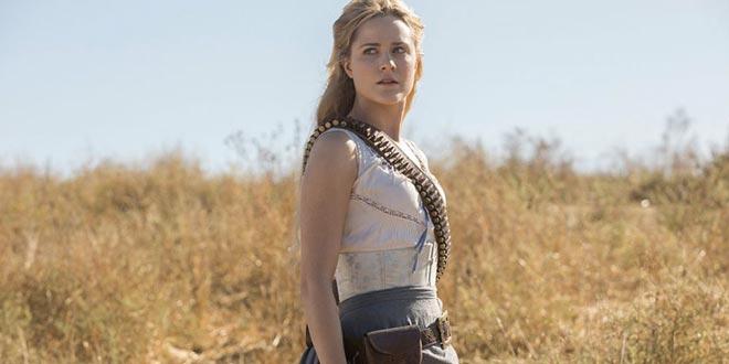 Westworld: rilasciato finalmente il trailer della terza stagione