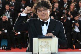 Festival di Cannes 2019: i vincitori