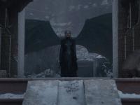"""Game of Thrones : recensione del finale di serie """"The Iron Throne"""""""