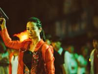 Zhao Tao ne I figli del fiume giallo