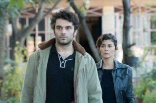 Il primo trailer italiano di Pallottole in libertà