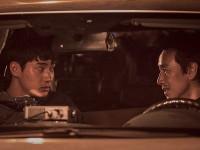 Lee Sun-kyun in Jo Pil-ho – L'alba della vendetta