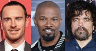 Il mucchio selvaggio: nuovi attori nel cast