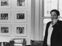 Untouchable: la Hulu acquista i diritti del documentario sul caso Weinstein