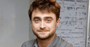 Daniel Radcliffe nel cast dell'episodio interattivo di Unbreakable Kimmy Schmidt