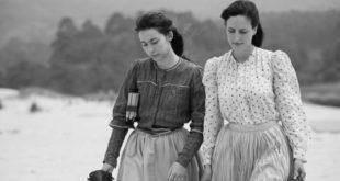 Elisa y Marcela: recensione