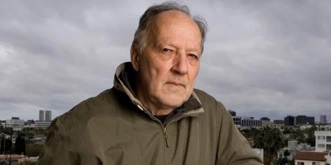 Premio alla carriera per Warner Herzog al Biografilm
