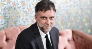Anima di Paul Thomas Anderson su Netflix