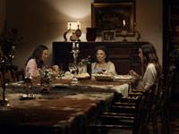 Il segreto di una famiglia: trailer del film di Trapero