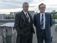 Chernobyl: recensione della miniserie firmata HBO