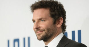 Bradley Cooper in trattative per Nightmare Alley