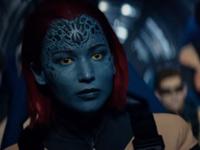 X Men: Dak Phoenix, recensione