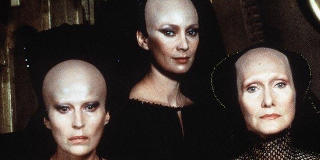 Dune: in arrivo una serie tv