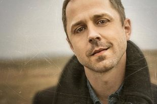 Sneaky Pete: serie Amazon cancellata
