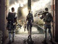 Tom Clancy's The Division acquistato da Netflix