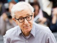 Woody Allen inizia le riprese del nuovo film