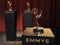 Emmys 2019: tutte le nomination dei premi delle serie TV