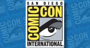 Comic-Con: trailer (parte 1)