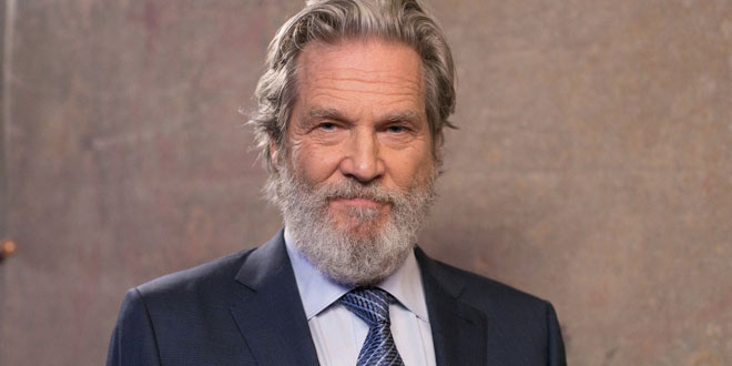 Jeff Bridges reciterà in The Old Man