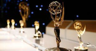 Emmys 2019: tutte le nomination