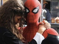 Spider-Man: Far From Home: la recensione del film di Jon Watts