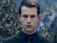13 reasons why rinnovata per la quarta stagione finale