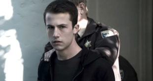 13 reasons why: trailer terza stagione