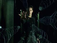 Matrix 4: ci sarà un nuovo capitolo, con Keanu Reeves e Carrie-Ann Moss