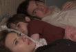Scarlett Johansson e Adam Driver
