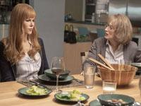 Big Little Lies: recensione seconda stagione