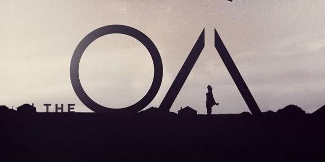 La cancellazione di The OA e altre novità Showtime