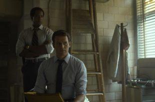 Mindhunter: recensione seconda stagione