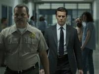 Mindhunter: la recensione della seconda stagione con Jonathan Groff