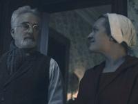 The Handmaid's Tale: recensione della terza stagione